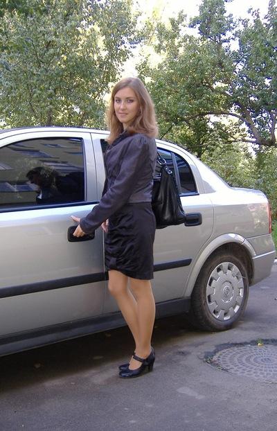Tania Mazurok, 6 января , Санкт-Петербург, id8742103
