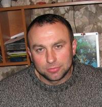 Ярослав Савко, 1 июня , Казань, id60287955