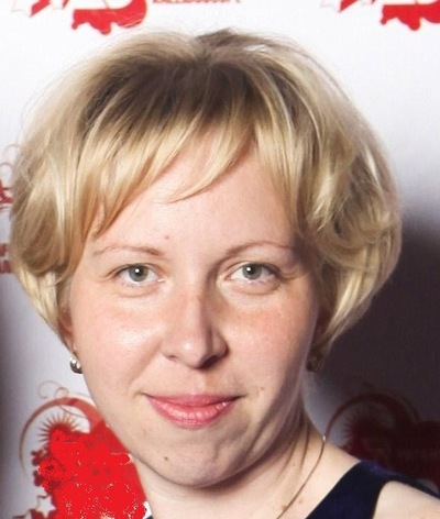 Наталия Александрова, 22 февраля , Москва, id52907238