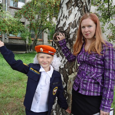 Светлана Федосеева, 11 ноября 1987, Новоалтайск, id179041531
