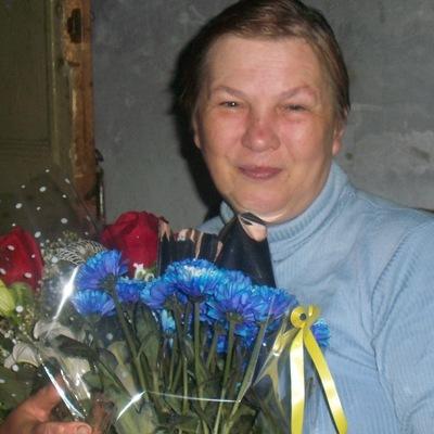 Ольга Борисова, 28 апреля 1986, Вологда, id212015540