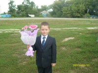 Артём Лопарев, 26 июня 1998, Донецк, id172094777