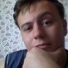 Александр Волковский, 24 декабря 1999, Москва, id83397663