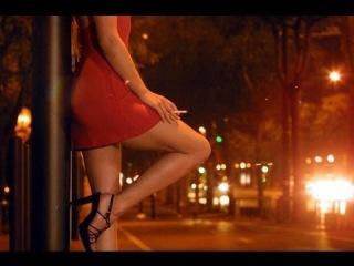 Чеченские проститутки могут работать спокойно