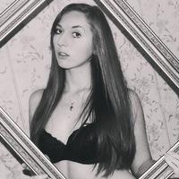 Катя Марціновська, 15 мая , Тольятти, id83654155