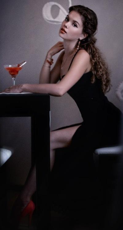 Мария Крутилова, 22 мая 1991, Измаил, id30747202
