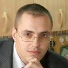 Алексей Мулин, Атырау