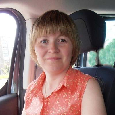Елена Воробьева, 7 июля 1997, Москва, id188510834