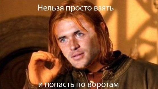 http://cs303806.userapi.com/v303806884/6a91/v4sEdpidR08.jpg