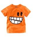 где можно купить футболку с мики маусом в москве.