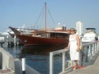 Ляля Назарова, 2 мая , Казань, id154314291