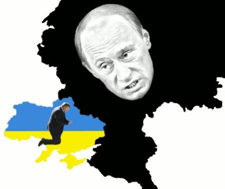 Милиция на Майдане обеспечивает работу коммунальный служб, - МВД - Цензор.НЕТ 6762