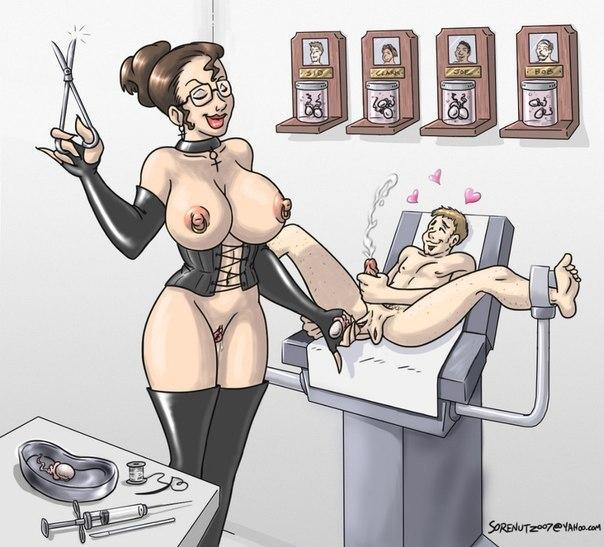 golie-zrelie-babi