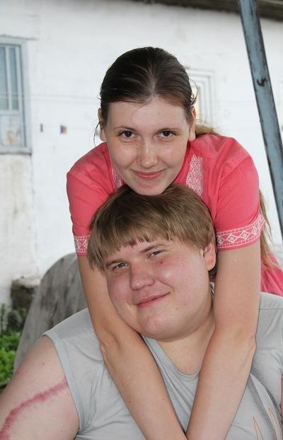 Людмила Бритвина (Кручинкина), 23 июля , Кемерово, id28399349