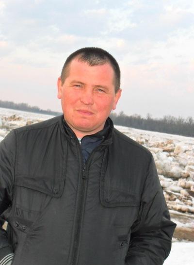 Дамир Сафиуллин, 18 августа 1980, Москва, id153414858