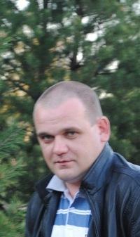 Вова Аносов, 13 февраля 1996, Москва, id39528883