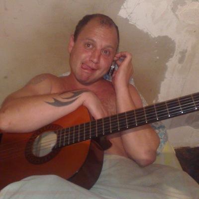 Михайло Лояніч, 1 августа 1977, Винница, id68455945