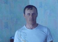 Виктор Цыпышев, 10 ноября 1980, Севастополь, id168894419
