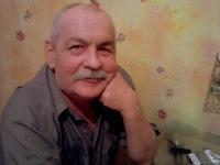 Александр Канидев, 4 января 1957, Тольятти, id169542182
