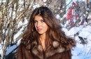 Julia Kuzmicheva, Москва - фото №4