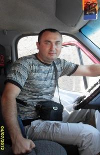 Леонид Д, 21 апреля 1983, Сургут, id75218524