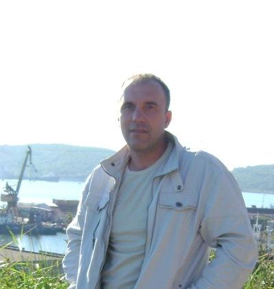 Андрей Шаларов, 10 ноября 1998, Тернополь, id229423058