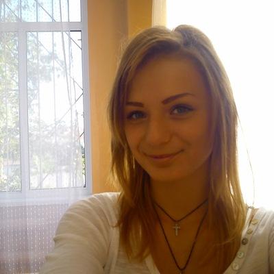 Виктория Иванова, 10 октября , Нежин, id200994129