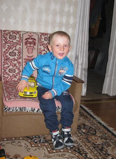 Алёна Гурбанова, 22 февраля , Псков, id74991179