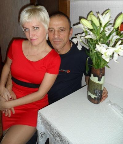 Наталия Квирквелия, 1 марта , Москва, id85778205