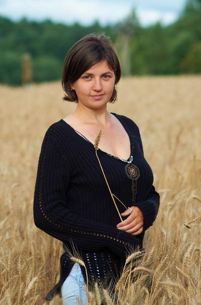 Ирина Симонович, 16 марта , Новодугино, id33601491