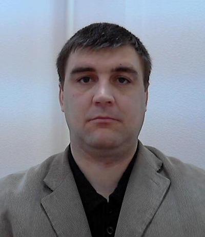 Александр Ширлинг, 31 июля 1996, Санкт-Петербург, id226119880