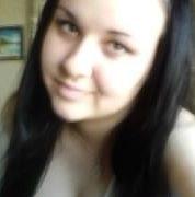 Даша Глебова, 21 августа 1994, Пермь, id132793349