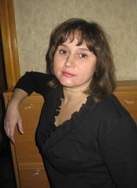 Светлана Косенко, 12 сентября 1971, Херсон, id163749067