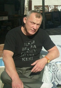 Борис Галанцев, 5 июля 1995, Москва, id164668113