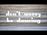 Beyonce Grown Woman | Dance Video
