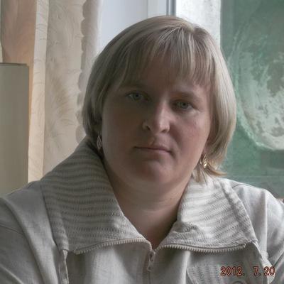 Наташа Киреева, 12 августа 1998, Новокузнецк, id161583128