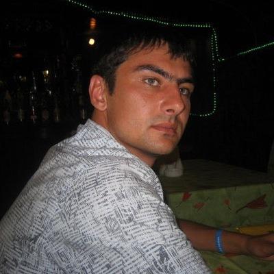 Алексей Кошара, 13 марта , Красноярск, id12958296