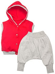 Детская одежда ЛЕО,Детский трикотаж, ясельный трикотаж, одежда с надписями