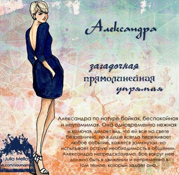 http://cs303809.vk.me/v303809940/1374/9_1qfv9eYQY.jpg