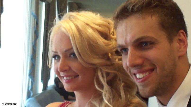 Фото со свадьбы салибекова 40