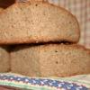 Живое зерно. Хлеб без дрожжей в Санкт-Петербурге