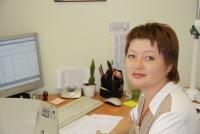 Людмила Федорова, 24 апреля 1974, Сосногорск, id136164759