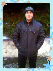 Алексей Валчан, Донецк, id160001091