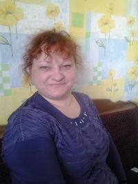 Ирина Стасюк, 11 ноября 1976, Прилуки, id165449492
