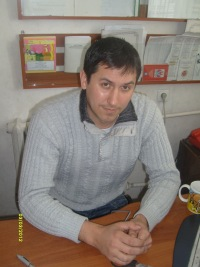 Дмитрий Игнатенко, 27 апреля 1982, Свердловск, id166226036
