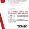 ВКонтакте Академия Иностранных Языков фотографии