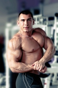 Дмитрий Валерьев, 3 ноября 1983, Новосибирск, id182980607