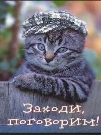Сережа Кудрявцев, 29 июля , Казань, id22945291