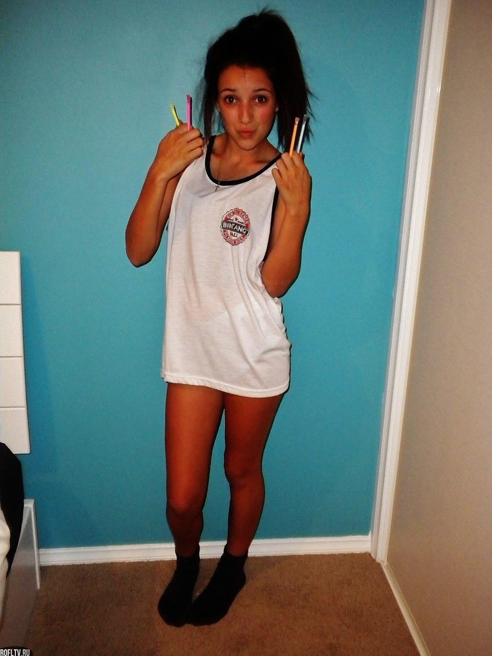 Самая красивая девочка подросток фото 2 фотография