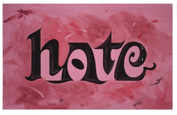 Люблю - ненавижу, или об амбивалентности
